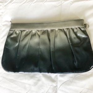 Express Ombré Clutch
